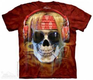 503c86185d1ae Футболки The Mountain | Mayki 3D.ru - интернет-магазин футболок с ...